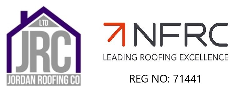 NFRC Accredited, Roofing, Repairs, Maintenance, Slating, Tiling company,  Strathaven, Stonehouse, Glasgow