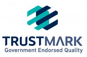 Trustmark Jrc Jordan Roofing Co